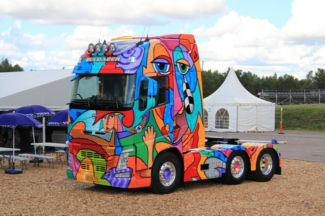 wsi-models​-volvo-fh0​4-guldager​-picasso-%​5B4%5D-206​9-p